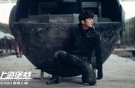 《上海堡垒》:面对铺天盖地的差评,我想为电影说句公道话