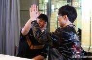 RNG止步16强,不敌FNC提前买票回国,网友:Uzi笑得很开心