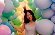 人大24岁女毕业生北京失联 曾因抑郁症到医院就医