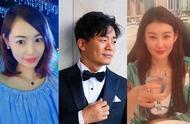 王宝强与新女友冯清同回爱巢,女方气质出众碾压前妻获网友祝福