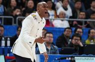 林书豪16+5孙悦18分 北京男篮因一关键点取胜 孙悦证明自己价值