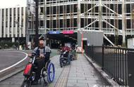 残障人士不能进站乘车?上海地铁官方回应来了,网友:希望多些灵活与温度