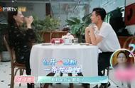 张铭恩回应恋情公开后脱粉:爱你就要给你一个身份