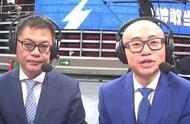 裁判报告出来了:3次错判均不利深圳队,北京队这球赢得真幸运