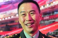 和合之道——中国军网记者专访军运会开幕式总导演杨笑阳