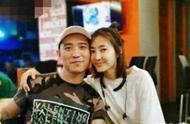 王丽坤辟谣结婚传闻但没否认恋情,林更新31岁还像孩子向网友撒娇