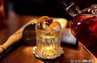同是烈酒,為什么伏特加能賣遍世界,中國白酒卻不行?