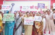 新婚夫妇因厕所而离婚,夫妻俩神一般的操作,轰动了全印度人!