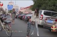 超级育儿师:在公共场合,孩子大哭大闹,场面非常混乱!