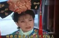 赵薇的演技好逼真啊,当年看到这段戏的时候,自己都跟着哭了