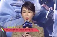 杨紫方回应;现身整形美容医院正常护肤而已…… 回应不得不给力