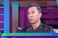 赵文卓回忆与甄子丹恩怨:我哪怕在这一行混不下去,也要说出来!