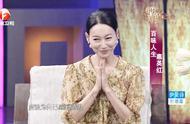 香港著名打女惠英红惊喜登场,看到她的片花!满满的都是回忆!