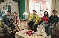 《爱情公寓5》:最新版预告来啦!