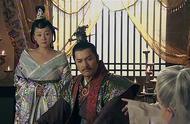 皇帝当年落魄,带着手下几人到大嫂家吃饭,却被大嫂刮着锅底送走