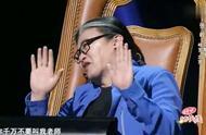 这选手来头真大,他叫刘欢为老师!刘欢:千万被这么叫!