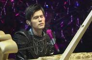 周杰伦《魔天伦世界巡回演唱会》完整版,超清国语中字