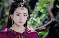 赵丽颖王一博主演的《有翡》视频曝光,网友:这剧要大火