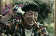 黄渤这段哭戏,鉴定了实力派50亿的演技!!!
