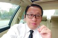 南京的专车司机师傅私信我诉说自己的遭遇,看看他到底遇到了什么