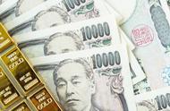 日本人均收入很高,随随便便2万多,可为啥东京房价要比北京低?