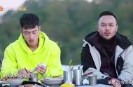 #汪涵回应王一博粉丝事件# :年纪大了接受不了这种称谓