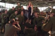 《了不起的麦瑟尔夫人》第3季预告。你会成为一个她X的传奇人物