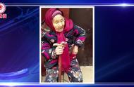 107岁妈妈给84岁女儿捎糖吃!暖心,致敬伟大的母爱!