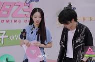 """华晨宇要求孟美岐写歌?你这是在为难我胖虎,跳""""忐忑""""可还行!"""