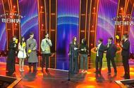 综艺--肖战、李紫婷、阿云嘎抢唱前辈们的歌