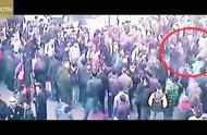 谁是新疆暴恐幕后黑手?反恐斗争任重道远