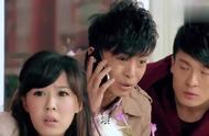 子乔语言识别方面果然强,曾小贤这一口烫嘴的中文,他都能听懂!