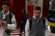 【梅西集锦】马竞0-1巴萨 梅西绝杀 全场比赛梅西集锦