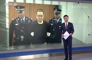 孙小果再审案开庭审理 19名涉案人被起诉