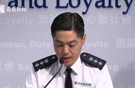 转折点?香港理工大学封校13天后终解封,至今警方共拘捕5890人
