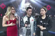 4AM吃鸡赛后采访,王总:指挥好圈好打得好!这翻译有点难顶