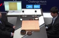 李世石宣布退役 曾创对AlphaGo比赛唯一胜局