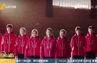 北京冬奥会和冬残奥会志愿者全球招募启动,将分布于三个赛区场所