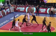 他才33歲??!前北京男籃51號球員,吉喆因病去世,為何這么突然?