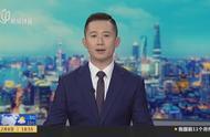"""朝鲜:在卫星发射场进行一次""""非常重大的试验"""""""