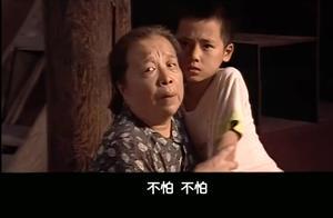 母亲卖血换来一点钱,儿子竟直接抢这点钱,太不是个人了