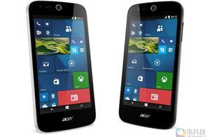 华硕超越HTC只是看起来很好 台湾手机产业面临何种窘境?