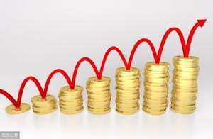 6月货基与P2P收益反弹 银行理财平均收益续跌至4.1%