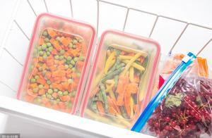 保质期不只食物才有,这些物品一旦过期请及时扔掉