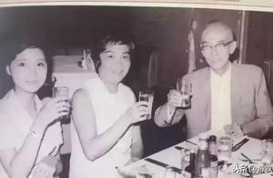 享年97岁!著名歌手姚莉去世,《玫瑰玫瑰我爱你》流传全世界