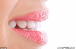 注意:这5种慢性病,会影响到牙齿的健康