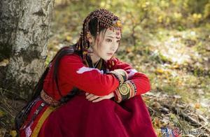 《东宫》三大女主结局,小枫自杀身亡,她最悲惨!