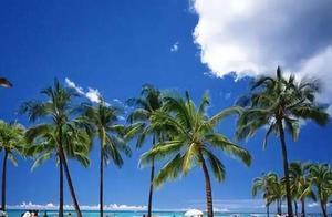 夏威夷为什么是美国领土,美国是怎么吞并夏威夷的?
