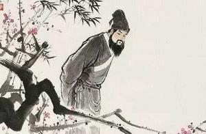 名震宇内,苏轼想要归隐国外都不行!