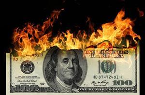美国有人大胆提出退回金本位,日本突然叫板美元,去美元化不可避免